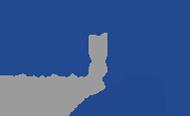windexperts Prüfgesellschaft mbH Logo